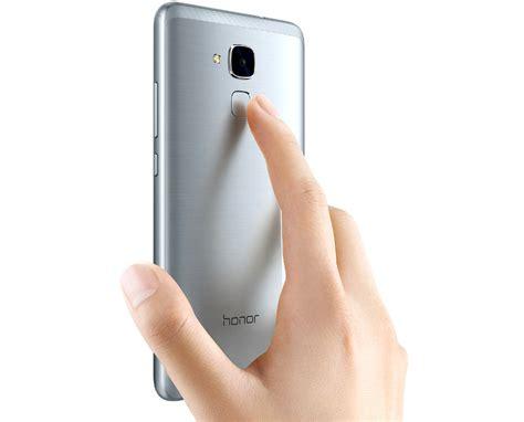 Lcd Ts Huawei Honor 4c Gold honor 5c with 5 2 inch 1080p display fingerprint sensor