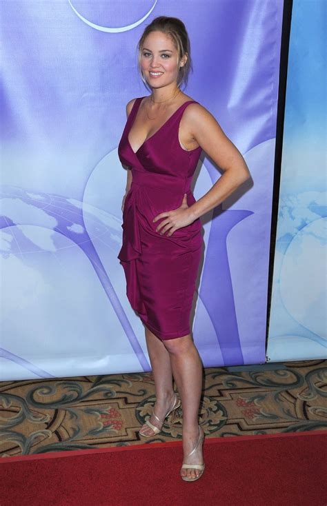 Erika Top Rs erika christensen photo gallery 128 best erika christensen pics place