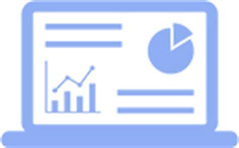 Tableau Desktop Personal Edition tableau タブロー によるbiソリューション シャープマーケティングジャパン