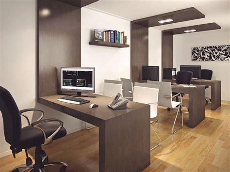 equipamiento para oficinas resultado de imagen para equipamiento de oficinas puestos