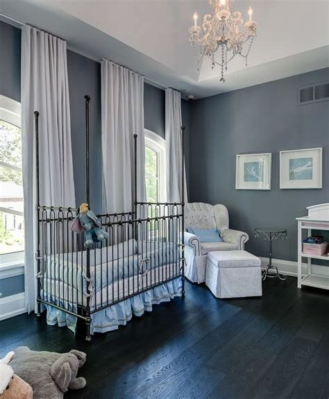 53 expensive baby crib suommo official website world 039