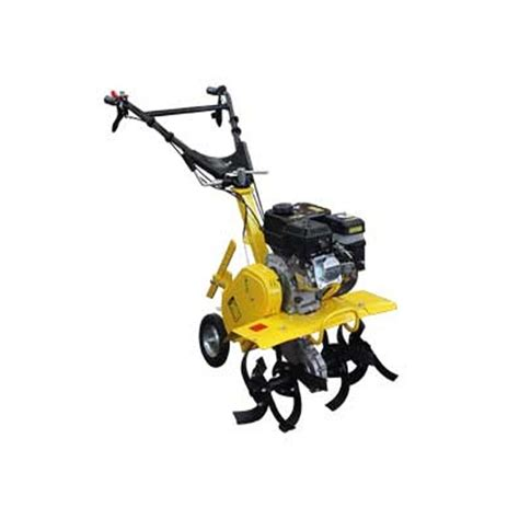 Harga Traktor harga jual firman ftl500am mesin traktor mini