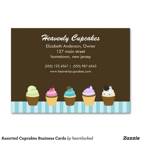 Lipsense Business Cards Template Free by 212 Best Business Cards Sold On Zazzle Images On