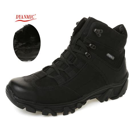 Handmade Leather Hiking Boots - popular handmade hiking boots buy cheap handmade hiking