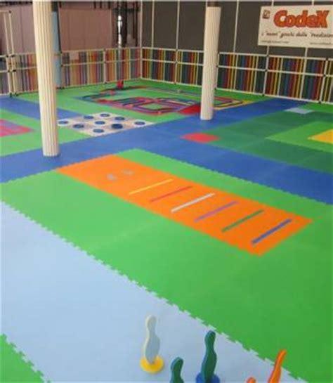 giochi da interno giochi sicuri per bambini giochi di una volta codex srl
