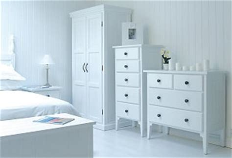 lifestyle bedroom furniture manufacturer white furniture company bedroom set design of your house