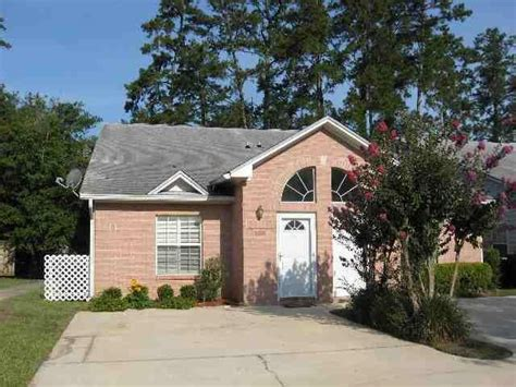 houses for rent tallahassee house for rent in 2532 golden park ln tallahassee fl