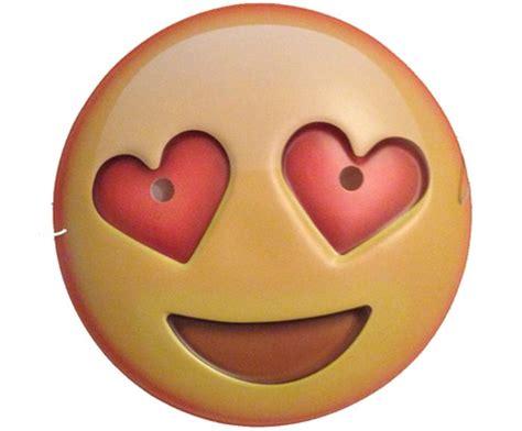 printable emoji mask 17 best images about emoji masks on pinterest smiley