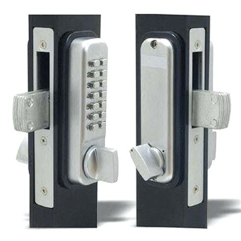Interior Door Locks Types Transcendent Types Of Interior Door Types Of Interior Door Locks Various Types Of Door Locks