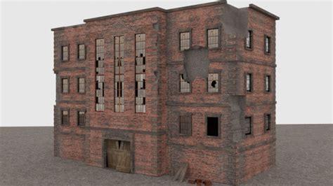 Victorian Home Interior building free 3d models download free3d
