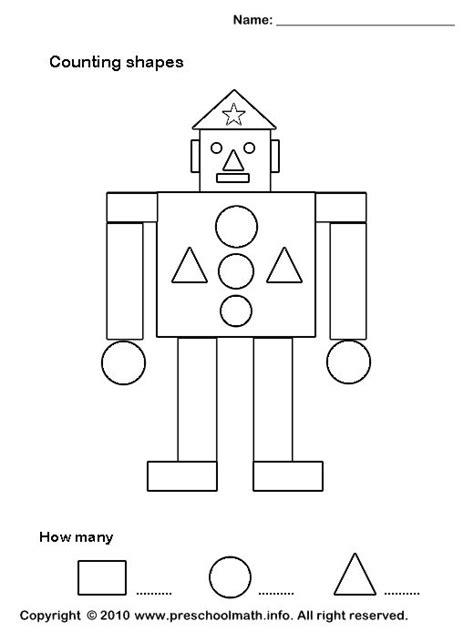 printable shape games for kindergarten 164 best shaping up preschool images on pinterest
