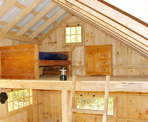 small cabin plans with porch small cabin plans with loft and porch studio design david