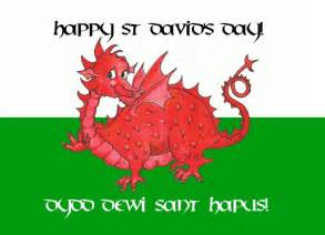 happy st david s day 2016 quotes sayings images poems greetings pics