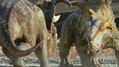 film met dinosaurus walking with dinosaurs 2013 gratis films kijken met