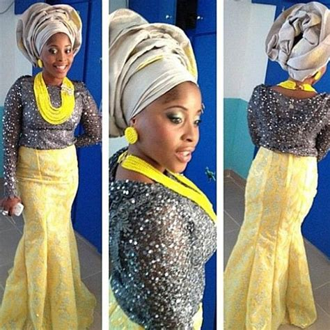 aso ebi fashion nigerian men asoebi fashion styles