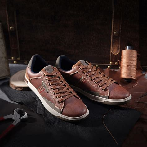 high quality shoes shenbo brand fashion casual shoes high quality shoes