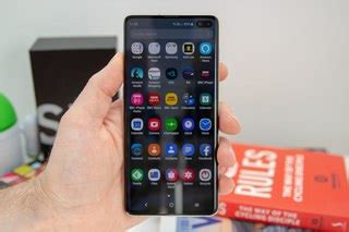 Samsung Galaxy S10 Tips And Tricks by Samsung Galaxy S10 Tips And Tricks