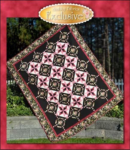 black quilted pattern black beauty black beauty quilt pattern 721762485194