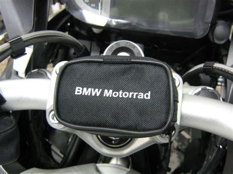 porta telepass porta telepass bmw motorrad