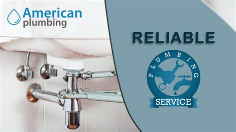 Reliable Plumbing Services by Reliable Plumbing Service Plumber Fort Lauderdale