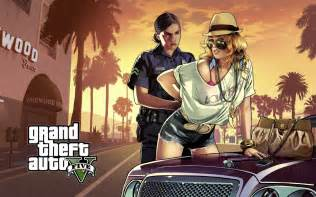 grand theft auto gta  wallpapers hd wallpapers