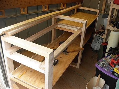 shed benches shed bench 28 images outdoor wooden bench plans free