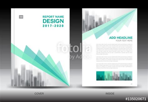 graphic design company profile sle business profile design templates viplinkek info