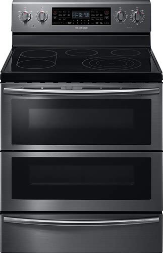 samsung ne59j7850wg flex duo oven manual manuals and guides samsung ne59j7850wg flex duo oven