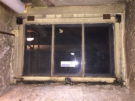 Diy Chatroom Home Improvement Forum Basement Replacement Replacing A Basement Window
