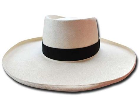 Topi Southern Cap the planters hat was traditionally worn by plantations owners in labor areas it was