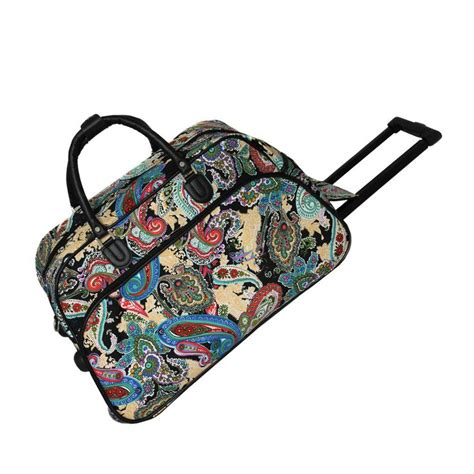 Rollbag Tosca 143 best other bags cases and accessories images on