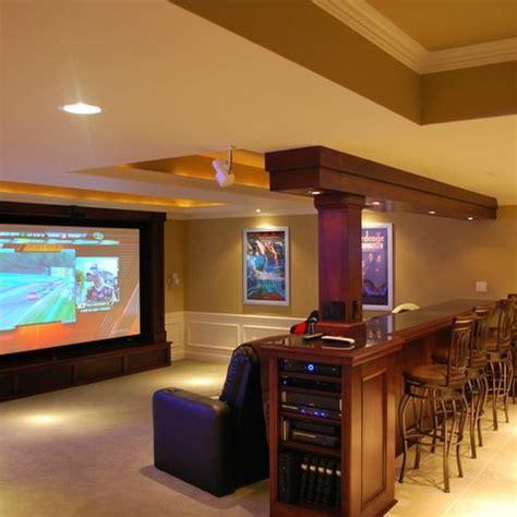 cool home theater zimmer die 40 besten bilder zu hus auf kino