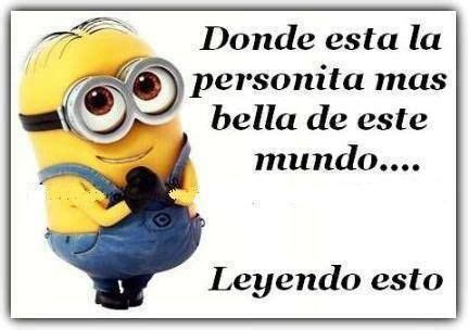 imagenes de minions on frases imagenes para perfil buscar con google frases minions