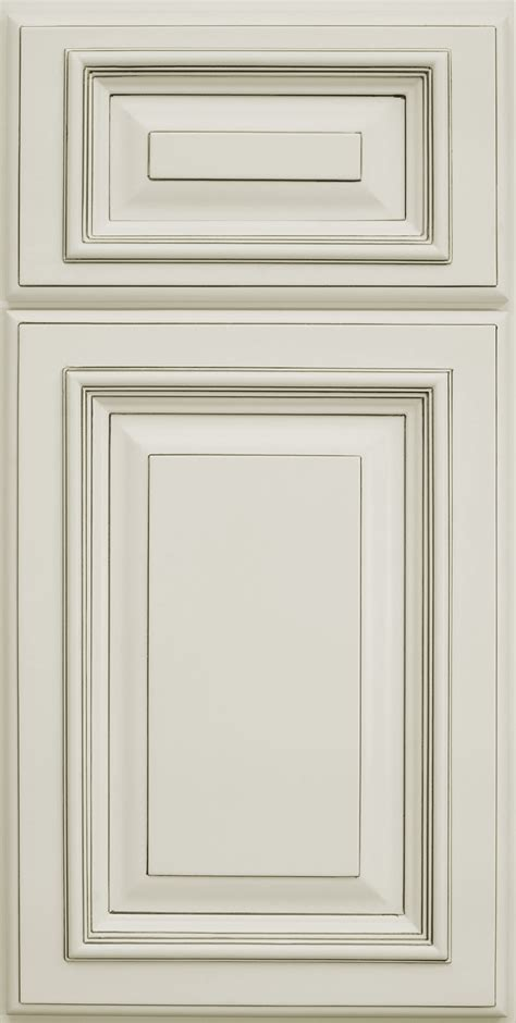 stock kitchen cabinet doors signature pearl cabinetgiant com kitchen cabinets