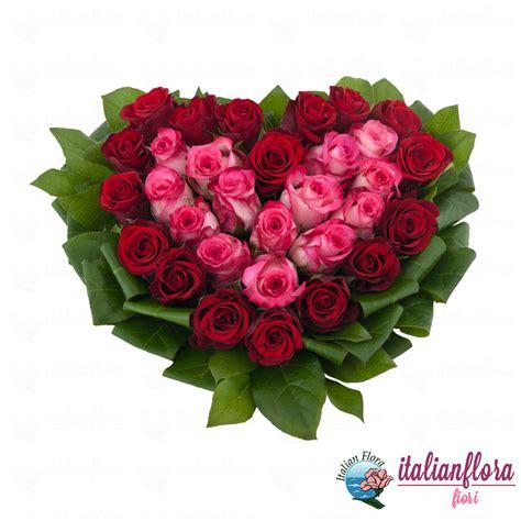 consegnare fiori consegnare fiori immagini