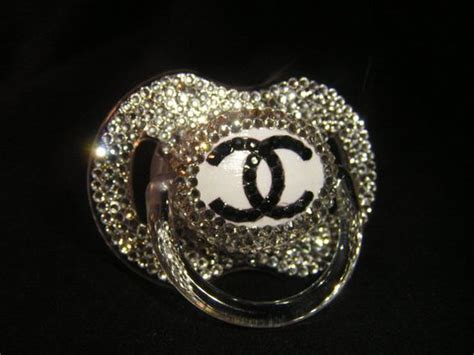 1000 images about dyamond on chanel baby for my future baby seriously july blinky of the month