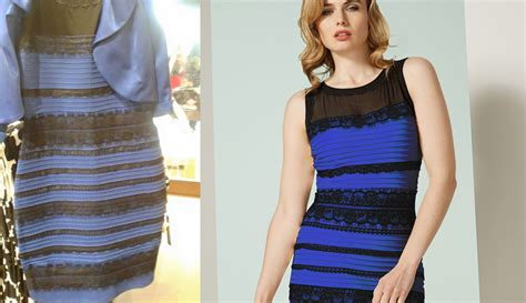 the dress how to buy the dress that broke the internet