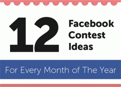 Facebook Giveaway Ideas - facebook archives brandongaille com