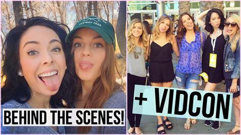 bts reality show reality show bts vidcon youtube