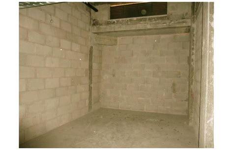 affitto box auto roma privato affitta box garage posto auto box auto annunci