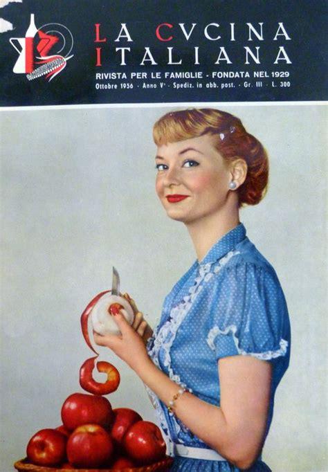 la scuola della cucina italiana oltre 1000 idee su cucina di 1950 su cucine