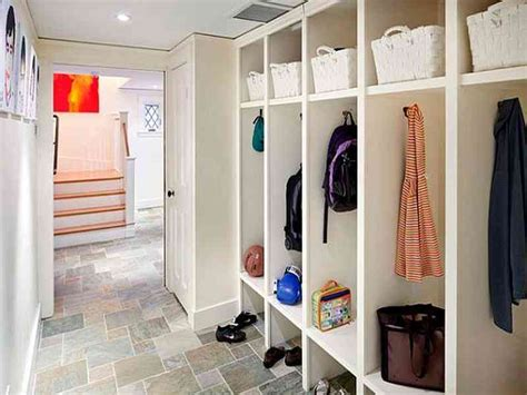 mudroom storage ideas mudroom entryway furniture decor ideasdecor ideas