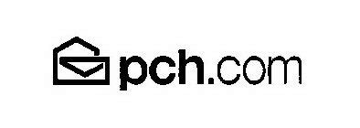 Publishers Clearing House Drawing Date - pch com trademark of publishers clearing house llc registration number 3132957