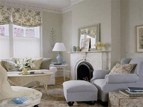 cottage style design cottage style decorating with carpet cottage style
