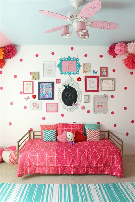 teen bedrooms pinterest 20 more girls bedroom decor ideas dormitorio