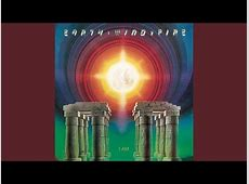 After the Love Has Gone — Earth, Wind & Fire | Last.fm Lovely Day Bill Withers Youtube