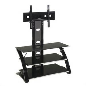z line tv stands z line designs vitoria flat panel tv stand with integrated