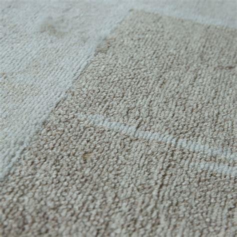 teppich braun g nstig teppich g 252 nstig karo design modern wohnzimmerteppich braun