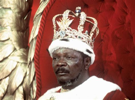 famous dictators 10 famous african dictators answers africa