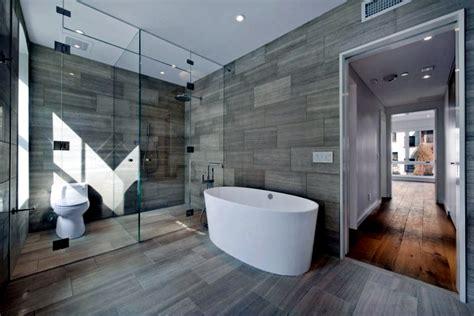 Minimalist bathroom design 33 ideas for stylish bathroom design interior design ideas ofdesign
